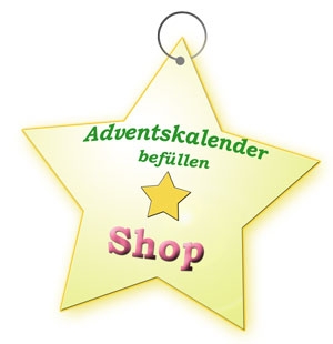 diy bastelidee adventskalender aus pappbecher basteln basteln mit dem bastelmagazin alles. Black Bedroom Furniture Sets. Home Design Ideas