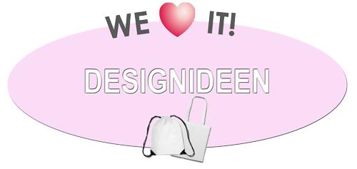 diy personalisierte geschenke ideen taschen selbst. Black Bedroom Furniture Sets. Home Design Ideas