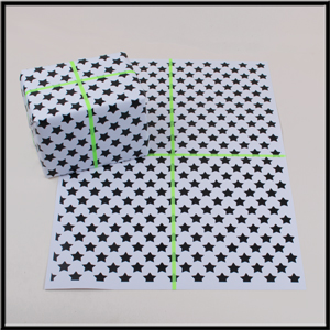 Geschenkpapier Zum Ausdrucken Geschenke Liebevoll Verpacken