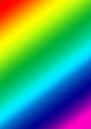 regenbogen muster bunte linien - photo #47