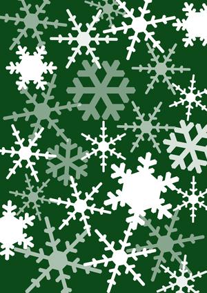 Geschenkpapier Weihnachten.Diy Geschenkpapier Drucken Für Weihnachten Basteln Mit Dem