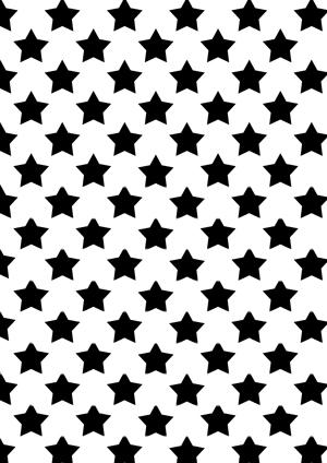 Weihnachtsmotive Schwarz Weiß Ausdrucken.Geschenkpapier Zum Ausdrucken Geschenke Liebevoll Verpacken
