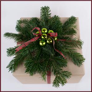 Diy Geschenke Verpacken Für Weihnachten Tolle