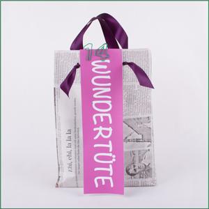 Geschenkverpackung basteln und selber machen ideen for Gutschein selbst gestalten ideen