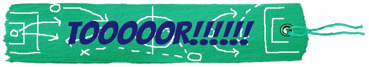 Bastelideen Und Geschenkideen Fur Hobby Fussball Basteln Und