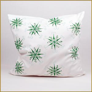 diy basteln f r weihnachten bastelidee mit kostenloser. Black Bedroom Furniture Sets. Home Design Ideas