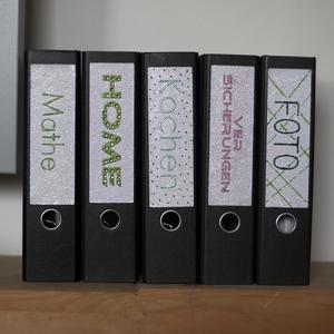 geschenkideen bastelideen f r geschenke basteln und selber machen mit bastelanleitungen. Black Bedroom Furniture Sets. Home Design Ideas